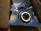 Yar 207-2f SKF 35mm no inserto do rolamento SKF Yar 207-2f Pillow Block Rolamento