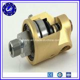 Le fluide hydraulique pneumatique joint rotatif de l'Union rotatif de puissance