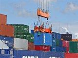 Betrouwbare Cargadoor van Shanghai tot Limassol, Cyprus