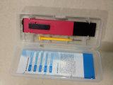 TYPE DE PEN pH Meter (CD303 / CD304)