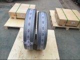 La calidad del rodamiento de rodillos esféricos para minería