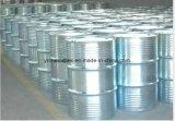 N-Metilico-Pirrolidone solvibile chimico del residuo organico