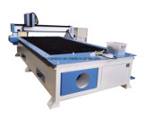 Zk 1325 Model Plasma Cutting Machine