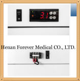 2-8degree Hospital and Laboratory Uses Refrigeration, Medical Refrigerator Pharmacy Refrigerator