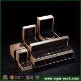رفاهية صنع وفقا لطلب الزّبون /Jewelry صندوق /Pendant صندوق/[جولّري بوإكس]/حلقة صندوق /Necklace صندوق
