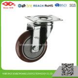 Chasse à usage moyen de vis d'émerillon (L120-36EC100X32)