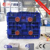 Maalmachine van de Rol van de Machine van de Machine van de Mijnbouw van de malende Machine de Verpletterende