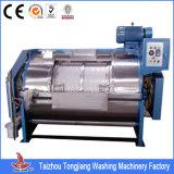 세탁물 Machine Ironing Machine/Stainless Steel Cylinder Ironer