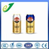Алюминиевых банок для напитков используется 330мл может производитель