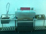 L'éco-Y1 lave-vaisselle robinet haute pression