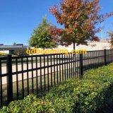 Ограждать домашнего сада Residencial облегченный