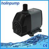 より涼しい(Hl2500の)プールの循環ポンプのための浸水許容の噴水ポンプ