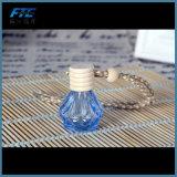 bottiglia di profumo di vetro dell'imballaggio cosmetico