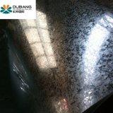 Fabricado na China PPGI/HDG/Gi/SPCC DX51 laminadas a frio de zinco gi