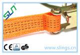 4tx12m GS das Cer-Schaltklinke binden unten Brücken
