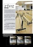 Новые таблицы стола Foldig офиса конструкции