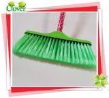 Fregona plástica del cepillo de la escoba, venta popular