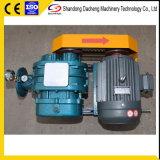 A DSR200 de tratamento de águas residuais/Baixo ruído de ventilador tipo raízes ecossustentável