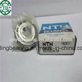 Шаровой подшипник 6305zzcm высокого качества NTN с размером 25*62*17mm