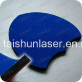 필터 갯솜 EVA Laser 절단기 Ts 160100