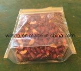 Máquina de empacotamento automática dos Meatballs de Formosa