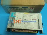 Programa piloto DV47j040lfgl P325c-040lfg-L de Panasonic