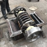 Trituradora de martillo Trituradora/Molino De Martillo Precio
