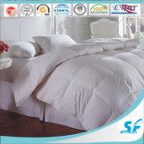 Роскошная гусына вниз Pillow в пакете пар