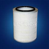 Воздушный фильтр 88290006-013 Sullair для частей компрессора воздуха винта