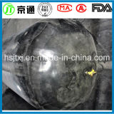 De pneumatische/Opblaasbare RubberVorm van de Kern voor het Maken van Concrete Duiker