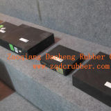 橋Rubber Bearing Pad (中国製)