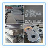 Износостойкие стальные пластины Ar500 стальной лист броня пластины