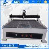 FM2030 Precio máquina CNC Wood CNC Router de madera la máquina