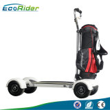 1000W 60V Four Wheels Electric Golf Board