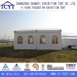 шатер свадебного банкета рамки шатёр 10X15m алюминиевый