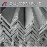 Fornitore della Cina del ferro di angolo galvanizzato del TUFFO caldo