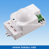 Detector de movimento de microondas de 5,8 GHz (KA-DP12A)
