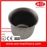 Ferragem de alumínio do metal de folha da manufatura de China