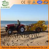 浜の掃除人浜のクリーニング機械Ld1300