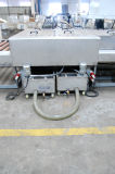 セリウムの標準工場は直接高い空気圧の乾燥したガラス洗濯機の価格を販売する