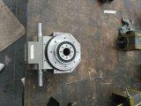 Fabricante da máquina de empacotamento do indicador da came
