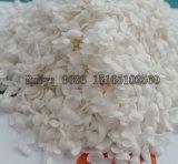 Panko migalhas de pão da linha de produção