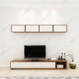 [دغ01ا] ميل تصميم تلفزيون حامل قفص تلفزيون خزانة تلفزيون طاولة