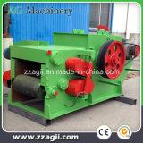 Máquina Chipper de madeira do Shredder do cilindro industrial de Bx 315 para a venda