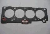 Autoteile, Bus-Teile, Selbstersatzteile von Onnecting Rod