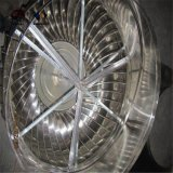 Ventilatore della turbina dell'acciaio inossidabile 304 di energia eolica