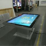 65 '' интерактивный сенсорный стол для Зал