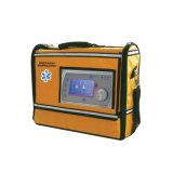 Ventilatore Emergency portatile con CE (PAREGGIATORE)