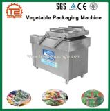 Meatus Fish and Vegetable Packaging Machine for Dirty