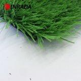 جديدة تصميم مرج [سبورتس] عشب اصطناعيّة عشب حديقة وكرة قدم